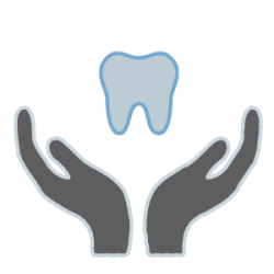 odontologia-responsable_
